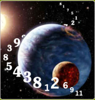 World Famous Most Powerful Jyotish Astro Numero Vedic Remedies, Bollywood Astrologer,NCR Numerologist Faishon Models,Doctors, Engineers,Father Of Astrology,World's No1 Numerologist